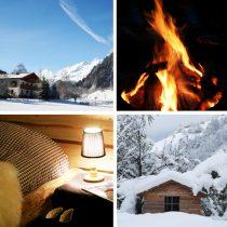 Lang sneeuwweekend met je vrienden! [17-21 januari 2013]