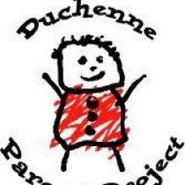 Onze zomerfooi voor Duchenne