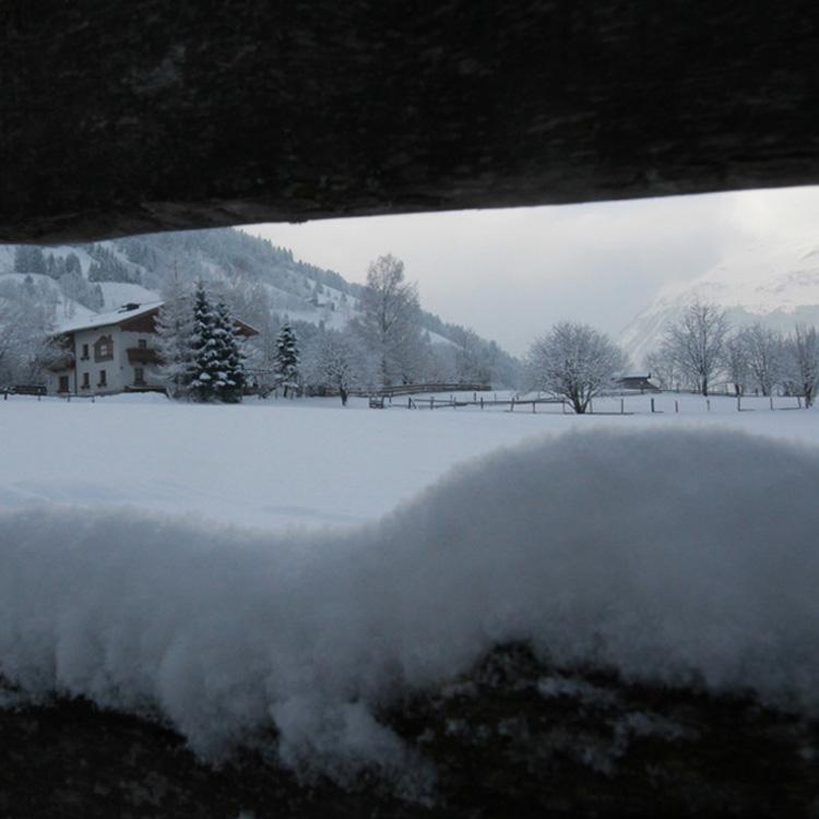 winterweekend 5