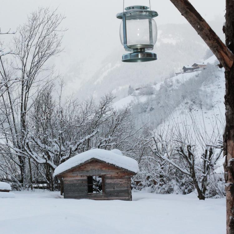 blog sneeuw 2