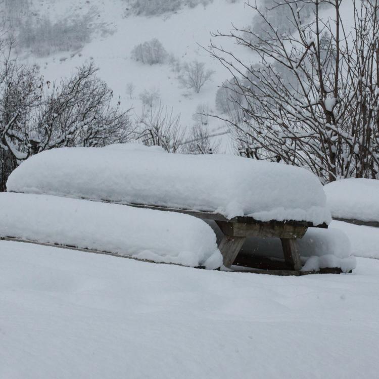 blog sneeuw