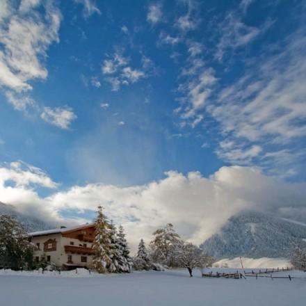 huis berghutbeleving Matratzenlager sloffen vertrouwen authentiek inspiratie bergbeleving ontmoeten bergen vakantieadresje in hotel pension de Berghut Rauris Oostenrijk