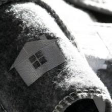 sloffen berghutbeleving Matratzenlager sloffen vertrouwen authentiek inspiratie bergbeleving ontmoeten bergen vakantieadresje in hotel pension de Berghut Rauris Oostenrijk