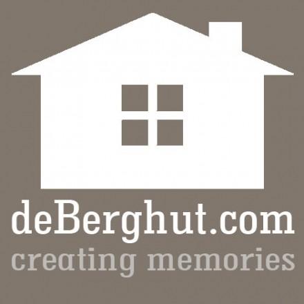 logo chtergrond inspiratie bergbeleving ontmoeten bergen vakantieadresje in hotel pension de Berghut Rauris Oostenrijk