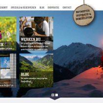 Nieuwe Berghut.com: inspiratiebom!