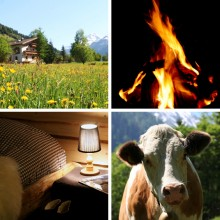 in de keuken, bediening, schoonmaak, werken in het buitenland, ervaring, vacature, vakantieadresje, in een hotel pension, de Berghut, Rauris, Oostenrijk