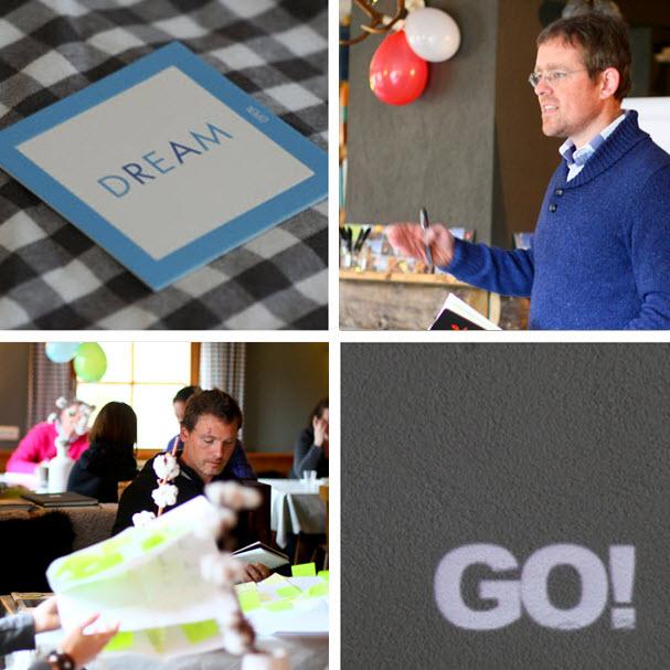 Boost Your Business de Berghut.com 2014 4