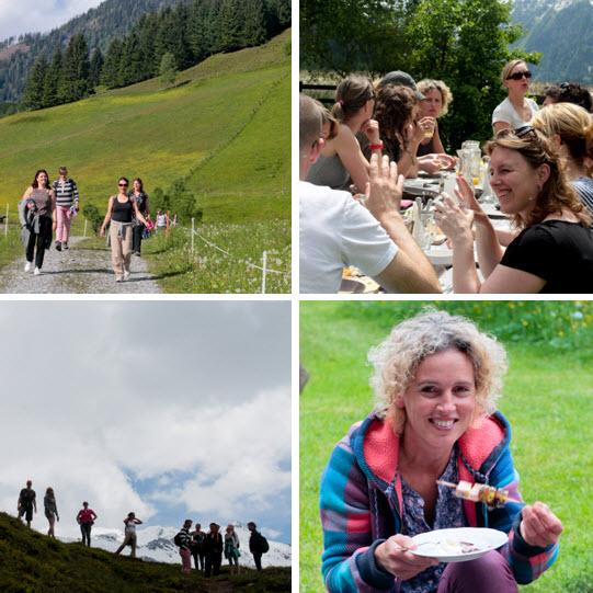 schijfweek de Berghut 2013 4