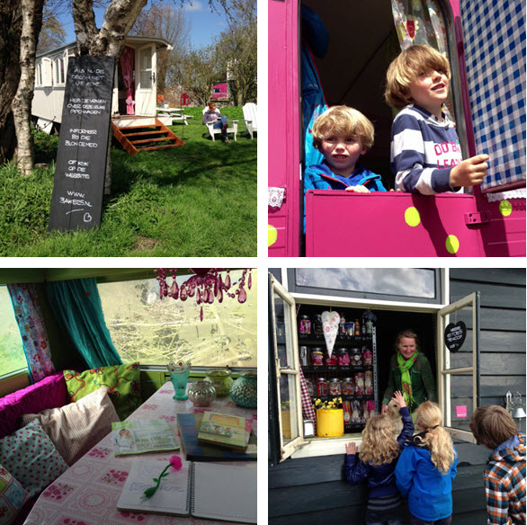 blogfoto camping 3 akers 450carafansgezocht