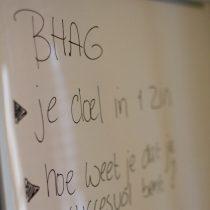 Herinneringen aan #BYB14