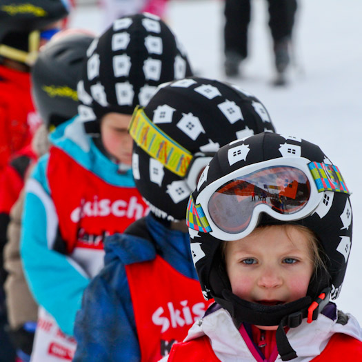 skihelmhoesjes deBerghut.com