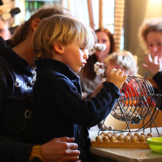 created memories winter 2014 deberghut.com wintersport kleine kinderen kleinschalige accomodatie kinderopvang (26 van 34)