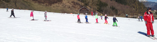 created memories winter 2014 deberghut.com wintersport kleine kinderen kleinschalige accomodatie kinderopvang (28 van 34)