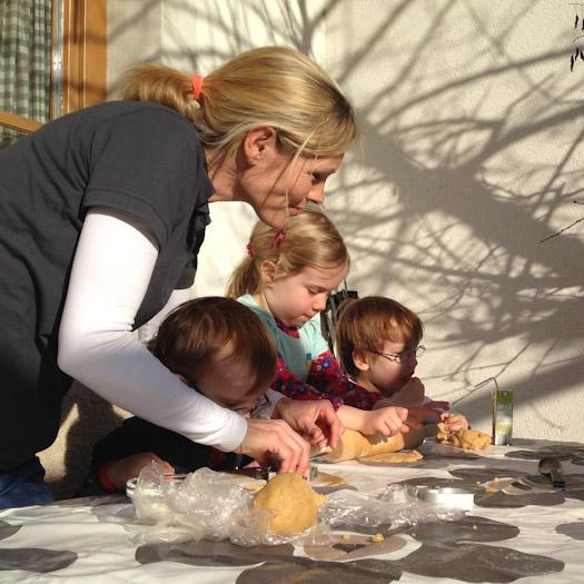 created memories winter 2014 deberghut.com wintersport kleine kinderen kleinschalige accomodatie kinderopvang (33 van 34)