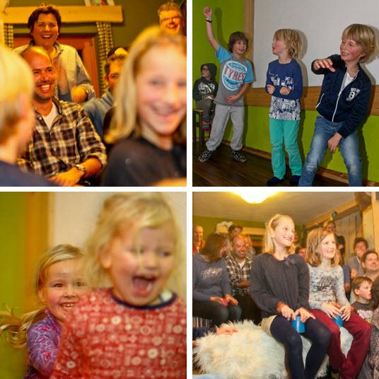 created memories winter 2014 deberghut.com wintersport kleine kinderen kleinschalige accomodatie kinderopvang (35 van 34)