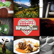 banner HipHeidi.com vierkant