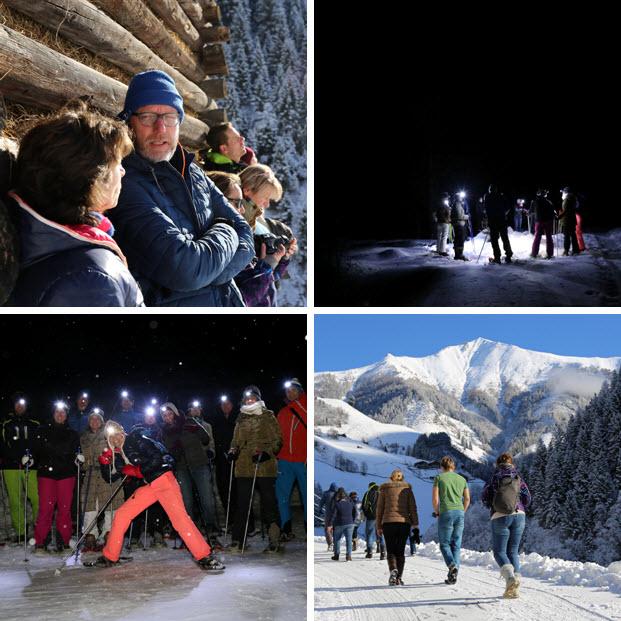 vierluikje Boostweekend de Berghut workshops ondernemers retreat retraite Oostenrijk broedplaats vernieuwing