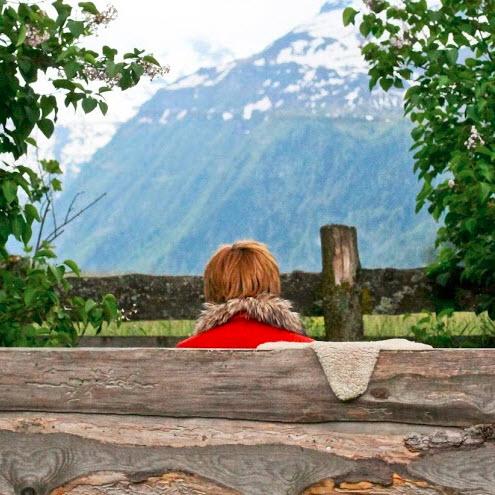 schrijfweek de Berghut 2014 7