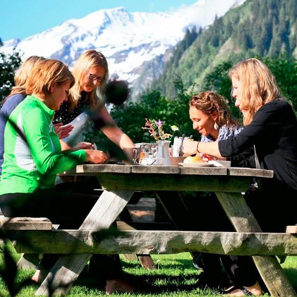 schrijfweek de Berghut 2014 9