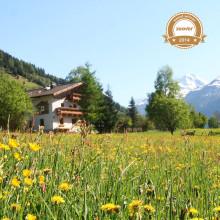 Oostenrijk de-Berghut-zomer-zoover-award-2014