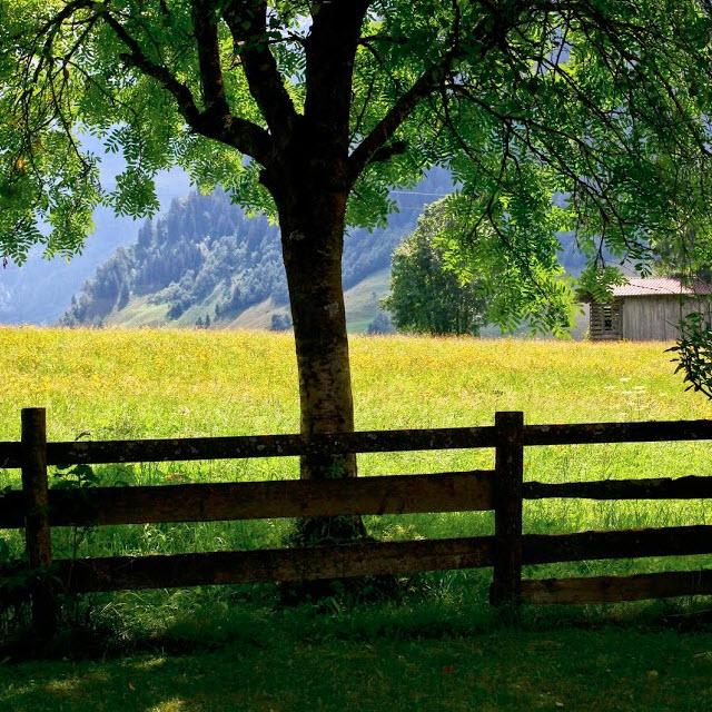 __ de Berghut.com Oostenrijk actieve vakantie met kinderen Rauris pension accomodatie