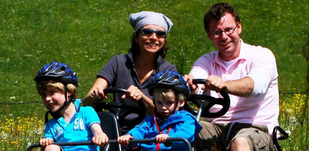 familiekiekje mei 2012
