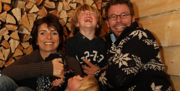 familiekiekje winter 2011_