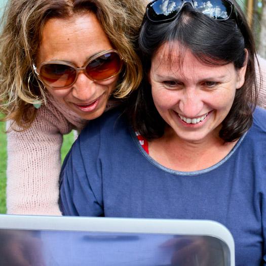zomer in de Berghut.com actieve vakantie met kinderen in Oostenrijk kleinschalige accomodatie (1 van 44)
