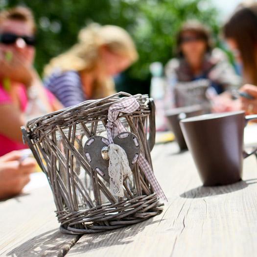 zomer in de Berghut.com actieve vakantie met kinderen in Oostenrijk kleinschalige accomodatie (3 van 44)