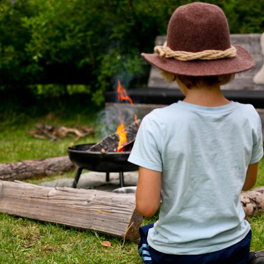 zomer in de Berghut.com actieve vakantie met kinderen in Oostenrijk kleinschalige accomodatie (33 van 44)