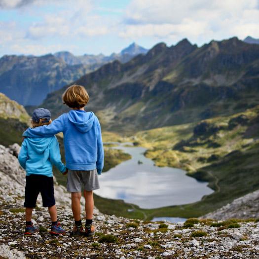 huttentocht met kinderen.com in Oostenrijk (20)