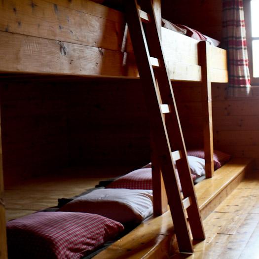 huttentocht met kinderen.com in Oostenrijk (35)