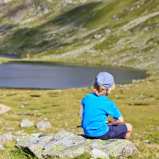 huttentocht met kinderen.com in Oostenrijk (4)