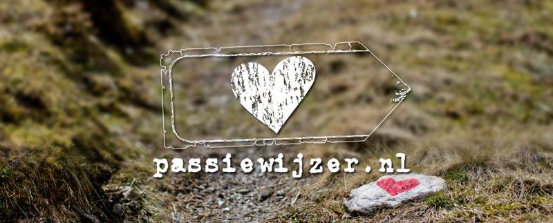 PassieWijzer.nl tips volg je hart gratis eBook