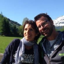 Hans en Nel deBerghut.com droomplekacademie.nl ik vertrek Oostenrijk tips