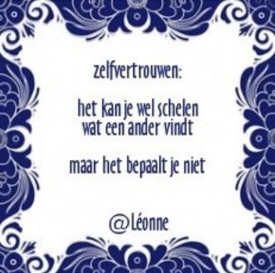 Léonne Meiresonne gidswerk.nl de nieuwe tijd persoonlijke ontwikkeling tegeltje 14