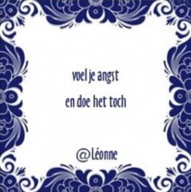 Léonne Meiresonne gidswerk.nl de nieuwe tijd persoonlijke ontwikkeling tegeltje 15