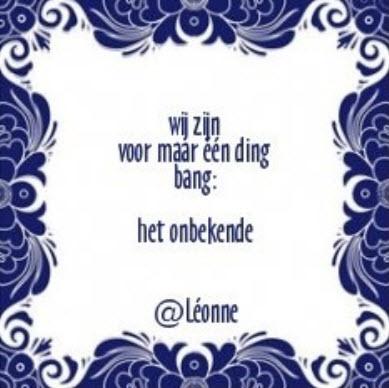 Léonne Meiresonne gidswerk.nl de nieuwe tijd persoonlijke ontwikkeling tegeltje 16