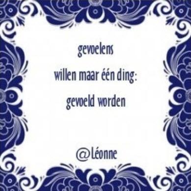 Léonne Meiresonne gidswerk.nl de nieuwe tijd persoonlijke ontwikkeling tegeltje 17