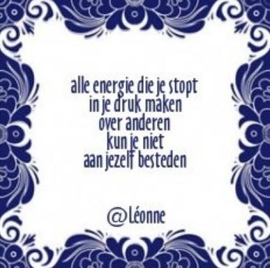 Léonne Meiresonne gidswerk.nl de nieuwe tijd persoonlijke ontwikkeling tegeltje 2
