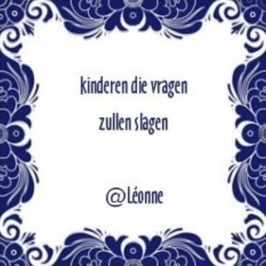 Léonne Meiresonne gidswerk.nl de nieuwe tijd persoonlijke ontwikkeling tegeltje 22