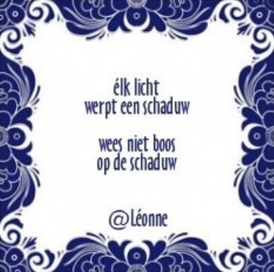 Léonne Meiresonne gidswerk.nl de nieuwe tijd persoonlijke ontwikkeling tegeltje 24