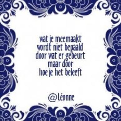 Léonne Meiresonne gidswerk.nl de nieuwe tijd persoonlijke ontwikkeling tegeltje 30