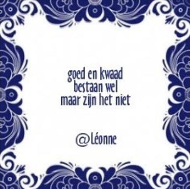Léonne Meiresonne gidswerk.nl de nieuwe tijd persoonlijke ontwikkeling tegeltje 6
