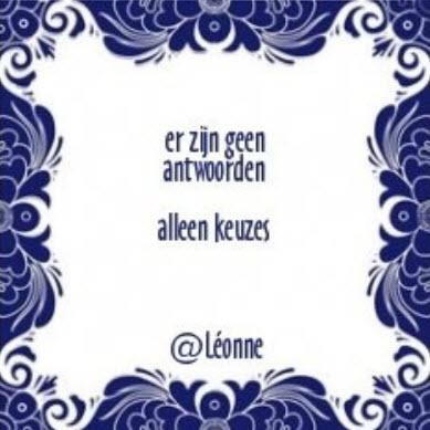 Léonne Meiresonne gidswerk.nl de nieuwe tijd persoonlijke ontwikkeling tegeltje 7