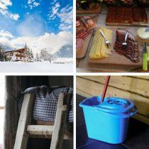 Vacature: ochtendteam winter 2016