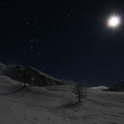 IgloExperience Uebercool voor ondernemers inspiratie wintersport sneeuw Oostenrijk de Berghut 6