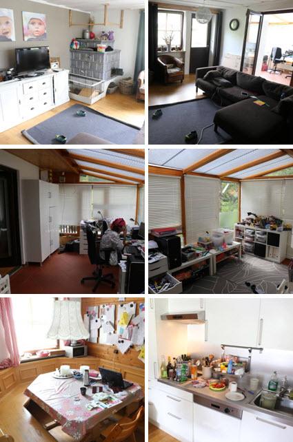 https://www.deberghut.com/wp-content/uploads/2016/01/huis-oud-Hans-en-Nel.jpg