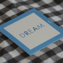 DroomplekExpericence de berghut.com ik vertrek training dromen