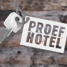 proefhotel.nl leren is proberen_